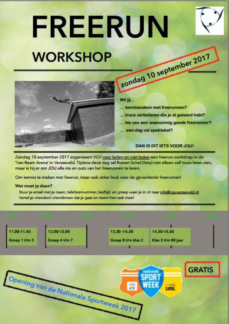 2017 08 31 21 33 57 freerun workshop poster.pdf Foxit Reader